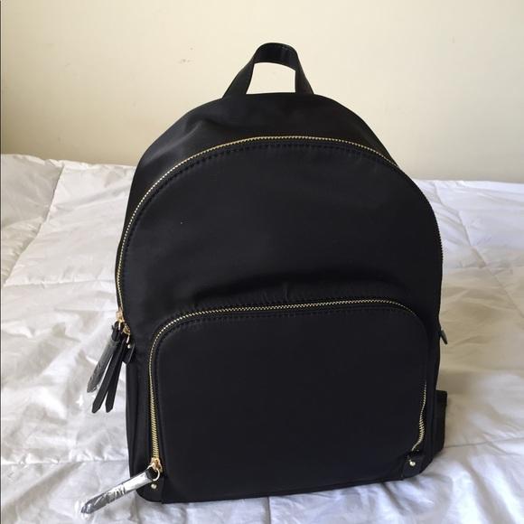 3f9809c725dea kate + alex cuffaro Bags